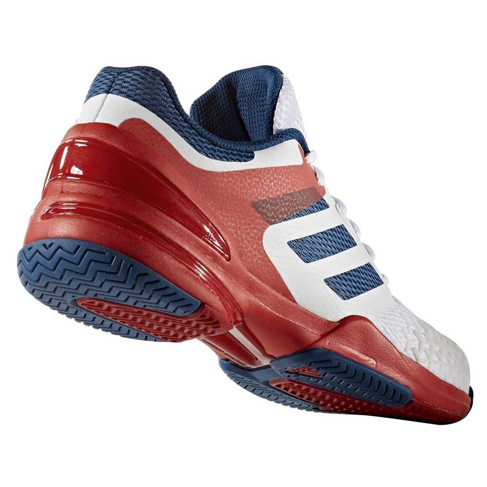 adidas Adizero Club buy and offers on Smashinn