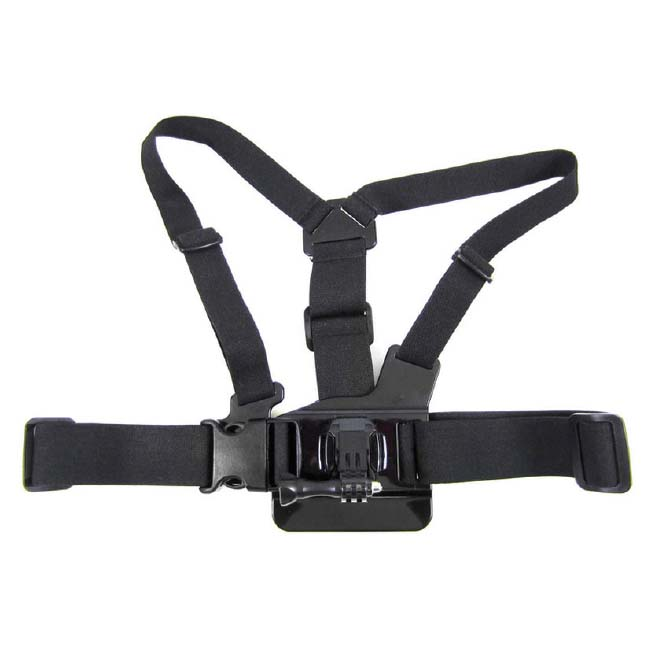 Touchcam Chest Strap