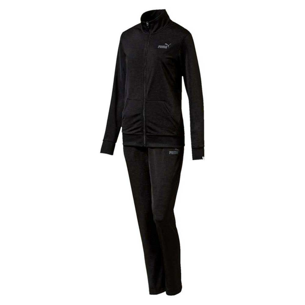 Puma Active Good Poly Tricot Suit