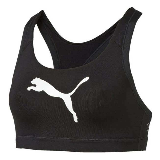 Puma Powershape Forever