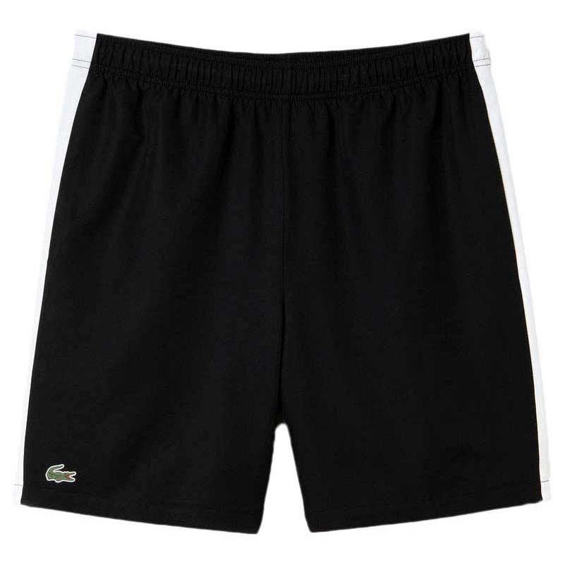 Lacoste GH9149 Shorts