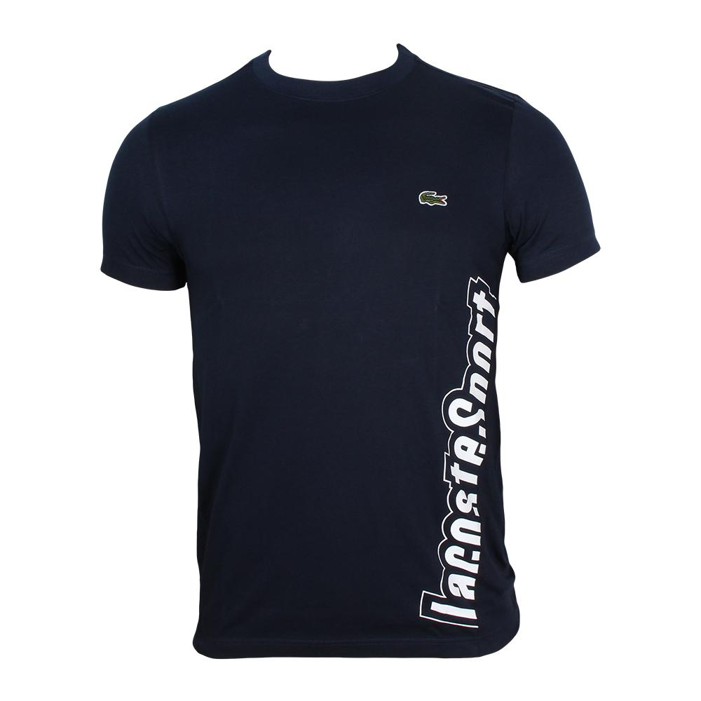 Lacoste TH8936 T Shirt