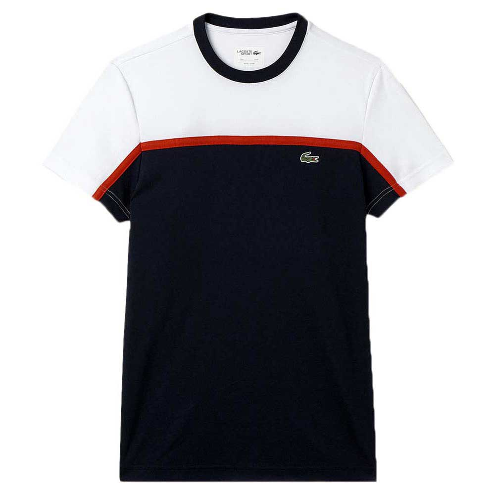 Lacoste TH9381 T Shirt