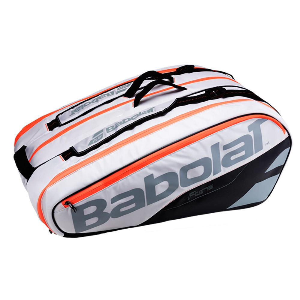 Babolat Racket Holder X 12 Pure Strike