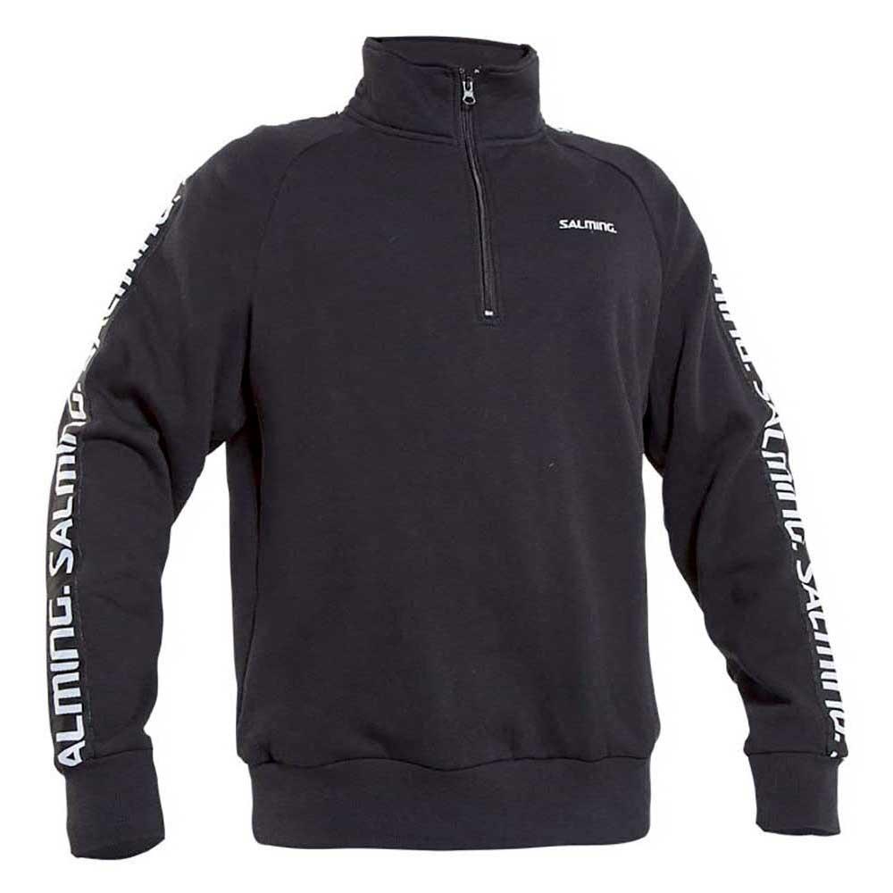 pullover-orca-sweatshirt