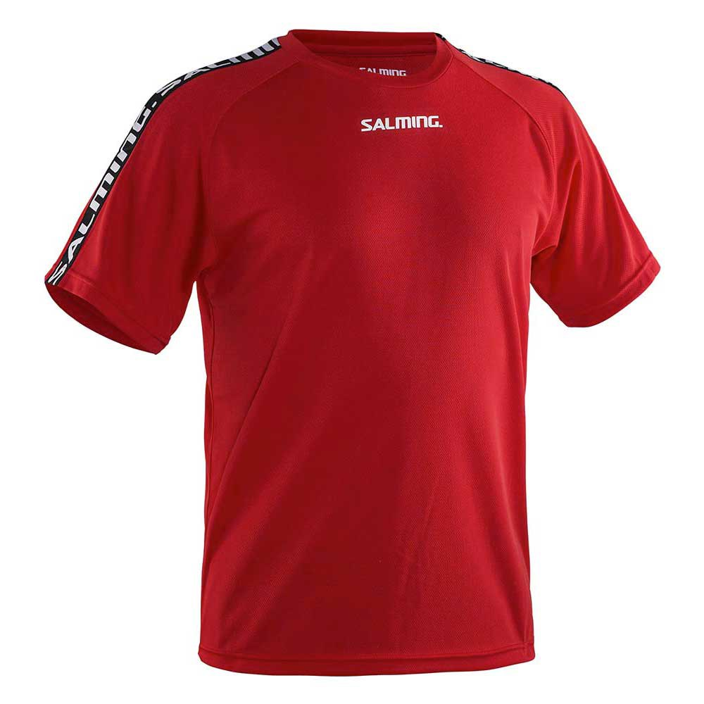 Salming Training Jersey
