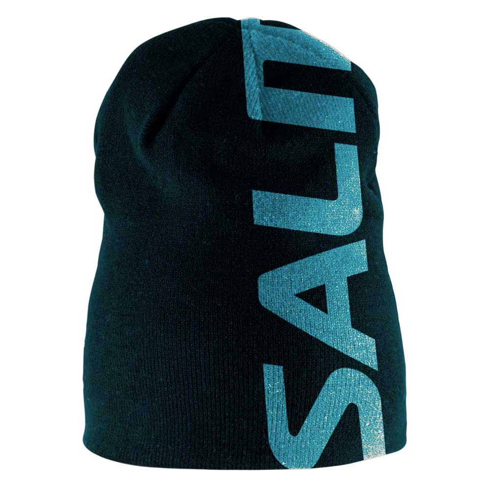 Couvre-chef Salming Logo Beanie