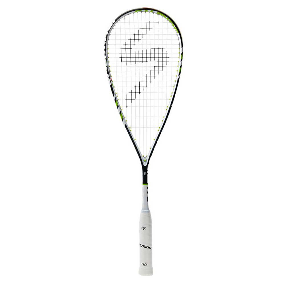 Salming Cannone Pro Racket