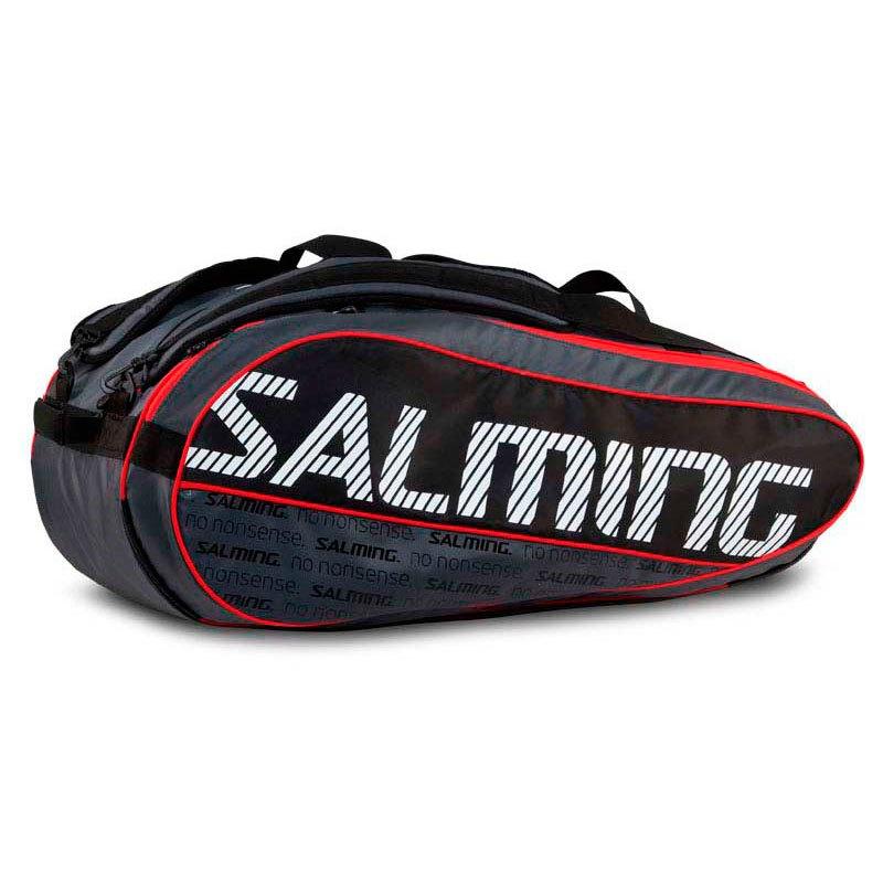 Sacs raquettes Salming Pro Tour