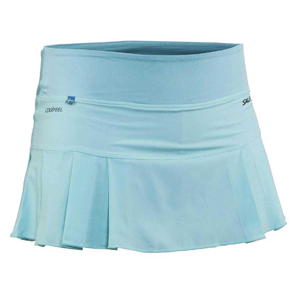 Jupes Salming Strike Skirt
