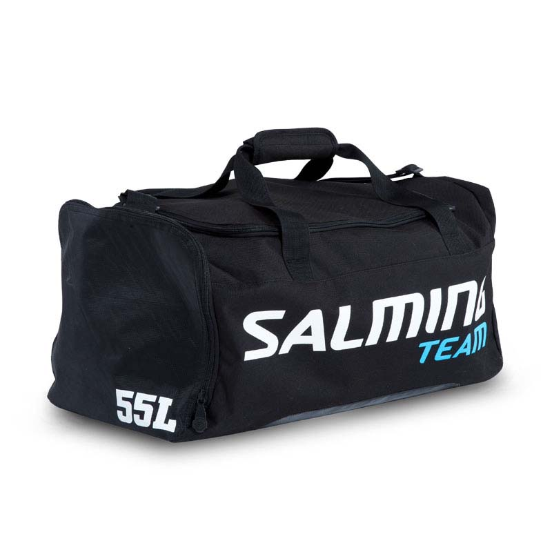 Salming Teambag 58L