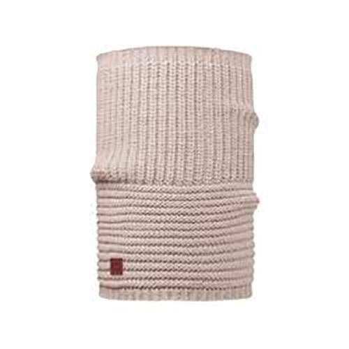 Tours de cou Buff-- Knitted Collar