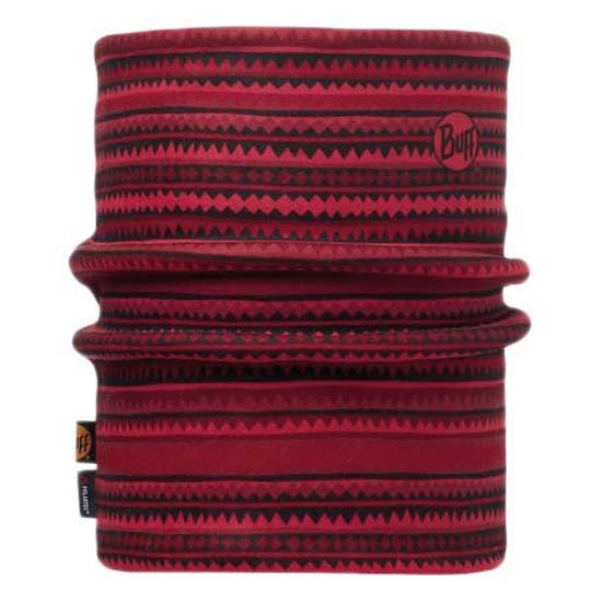 Buff ® Reversible Polar Neckwarmer Buff®