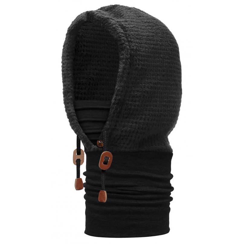 halsschlauche-thermal-hoodie