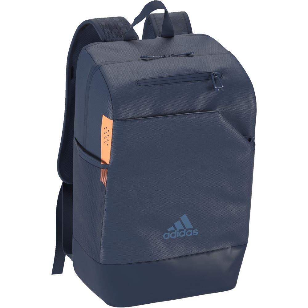 adidas Tennis Backpack köp och erbjuder, Smashinn Ryggsäckar