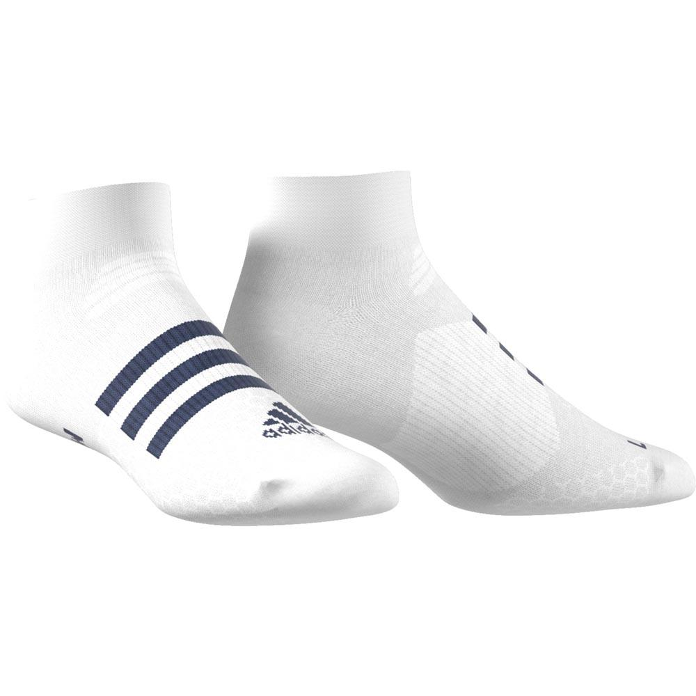 Chaussettes Adidas Tennis Id Ankle 1 Pair Pack Socks