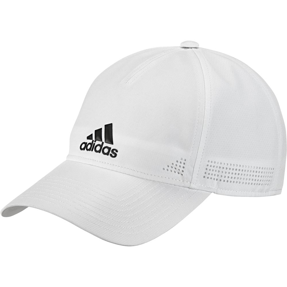 adidas Cap 6P Climacool buy and offers on Smashinn 211318b1736