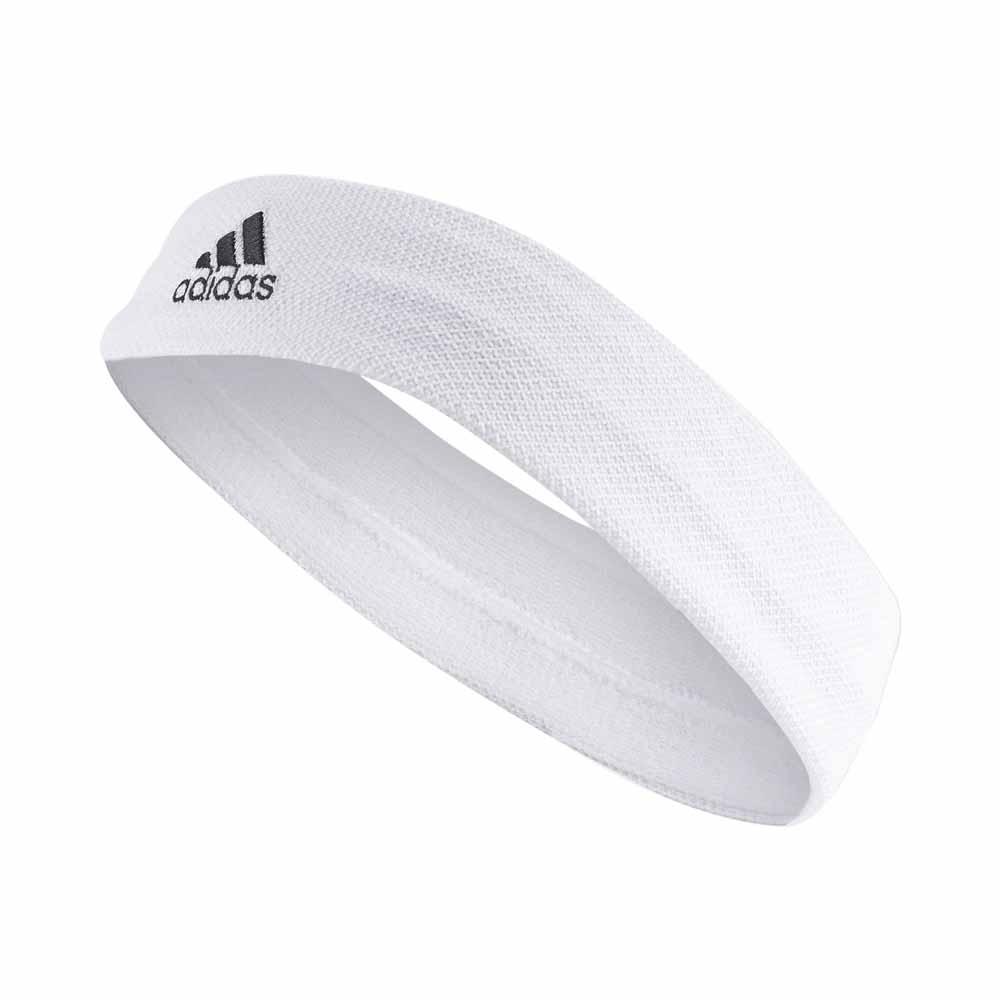 Accesorios Adidas-tennis Tennis Headband
