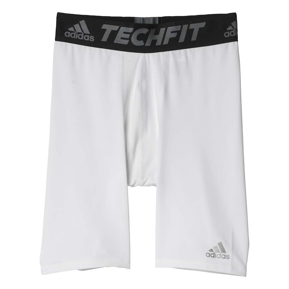 Adidas tennis TF Base ST Pants Regular
