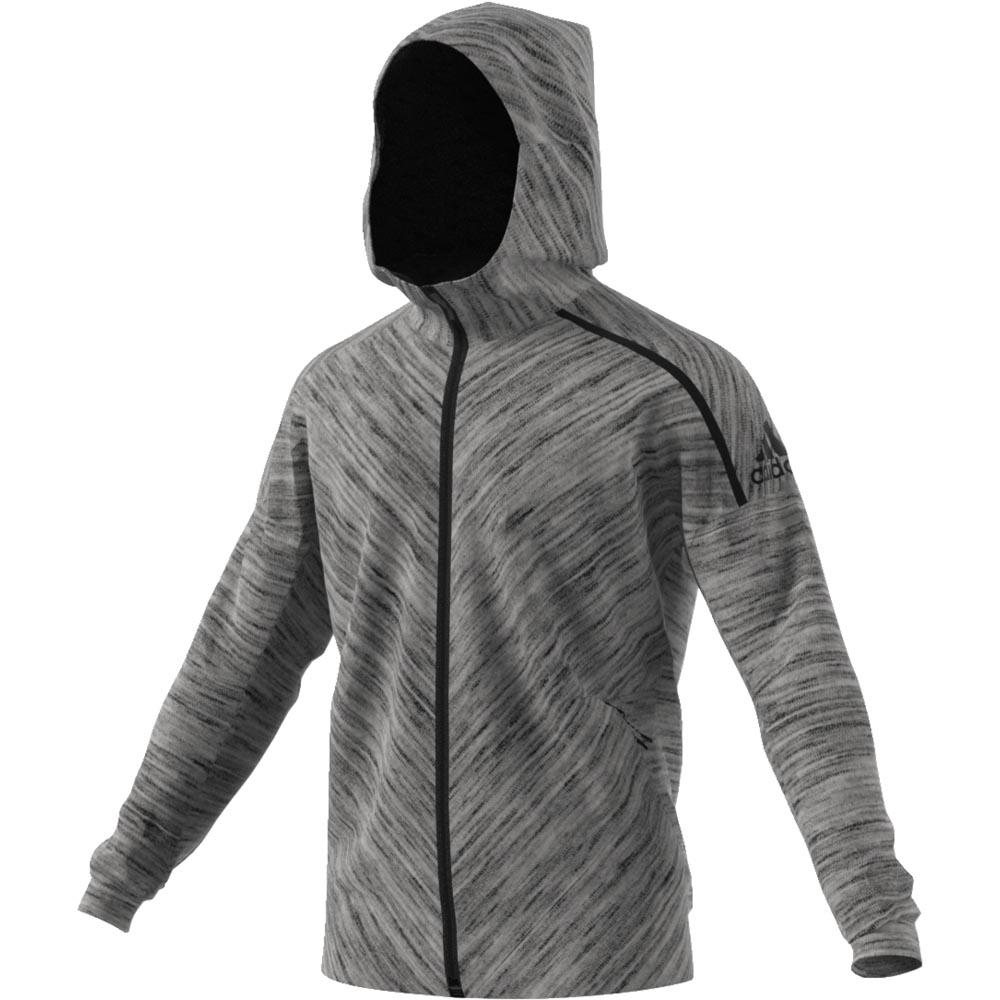 adidas ZNE Hoody Sweater kopen en aanbiedingen, Smashinn Hoodies