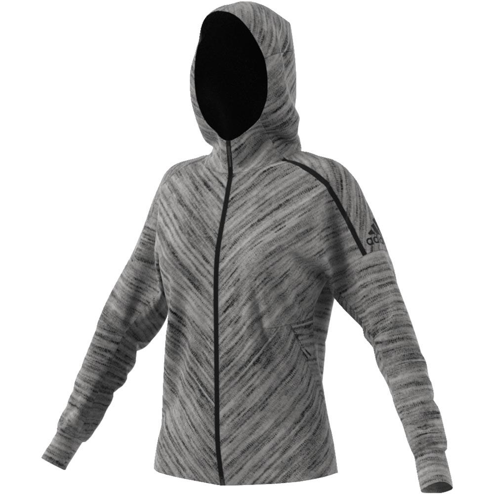 adidas ZNE Sweater kopen en aanbiedingen, Smashinn Hoodies