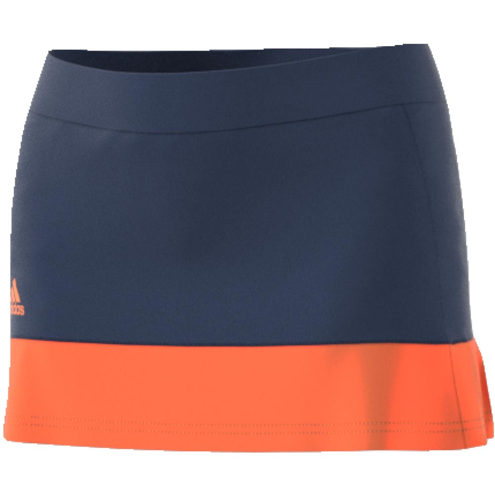 Jupes Adidas Court Skirt