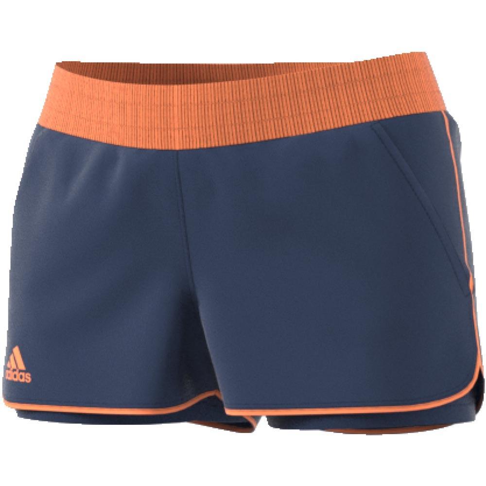 e8dbd4b4dd5f5 adidas Pantalones Cortos