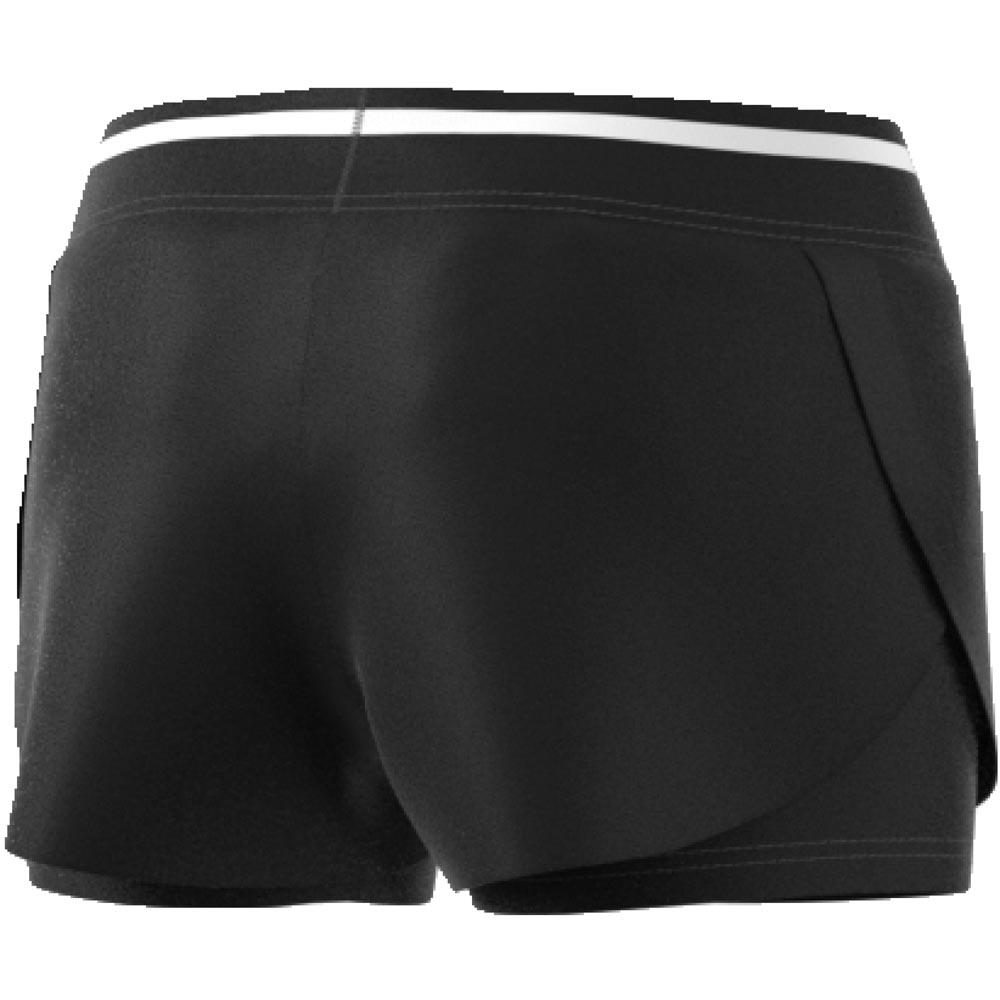 c0f229b62690b ... adidas Pantalones Cortos · adidas Pantalones Cortos