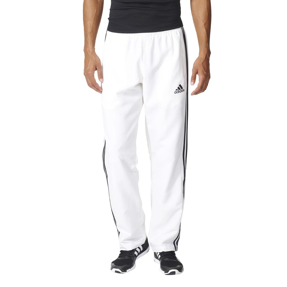 adidas t16 pants