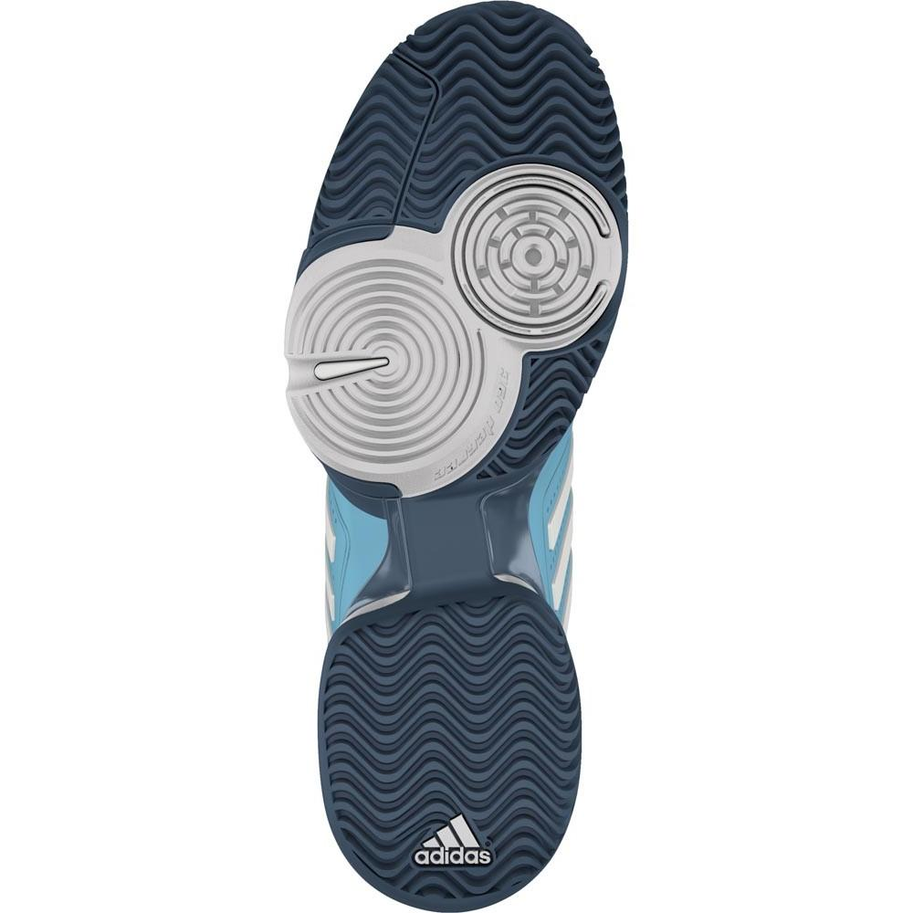 d3da1eecd8f adidas Novak Pro αγορά, προσφορές, Smashinn