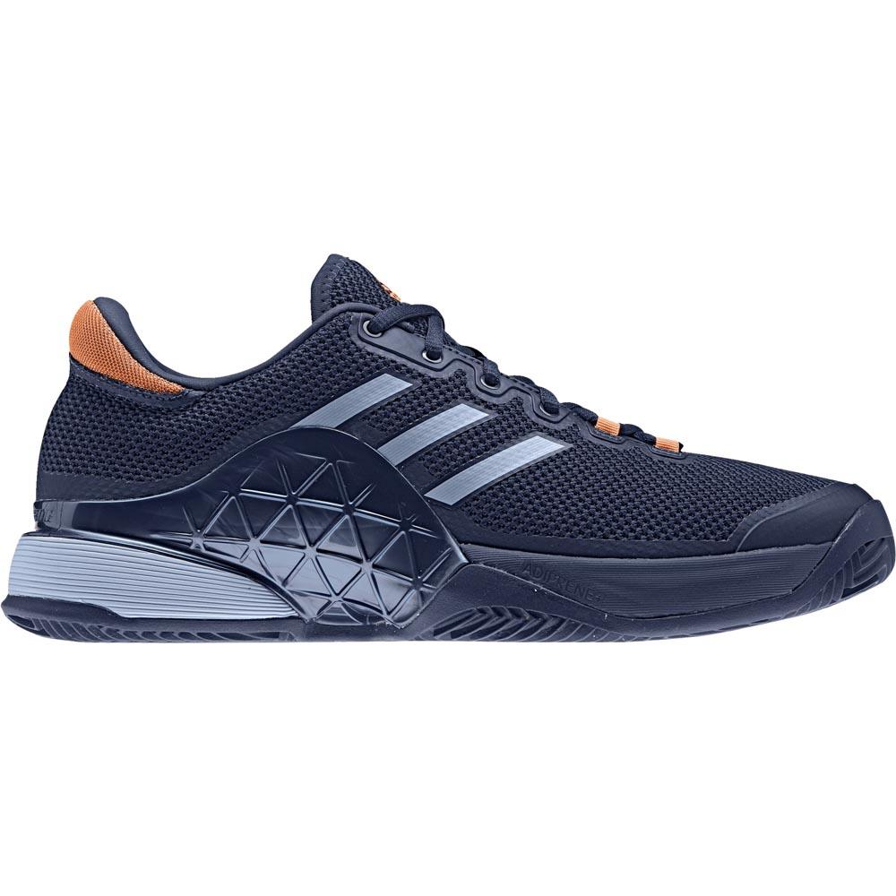 purchase cheap sneakers for cheap cheap adidas Barricade 2017 Clay buy and offers on Smashinn