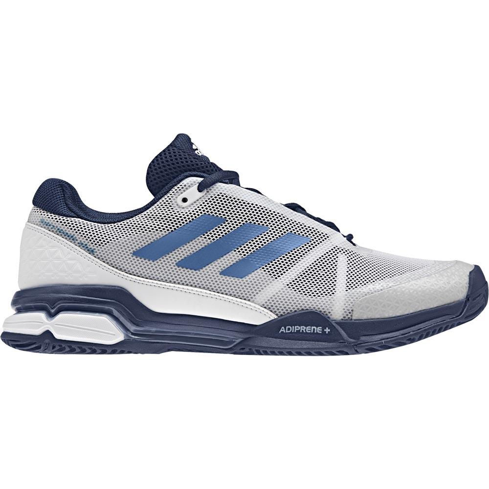 adidas Barricade Club buy and offers on