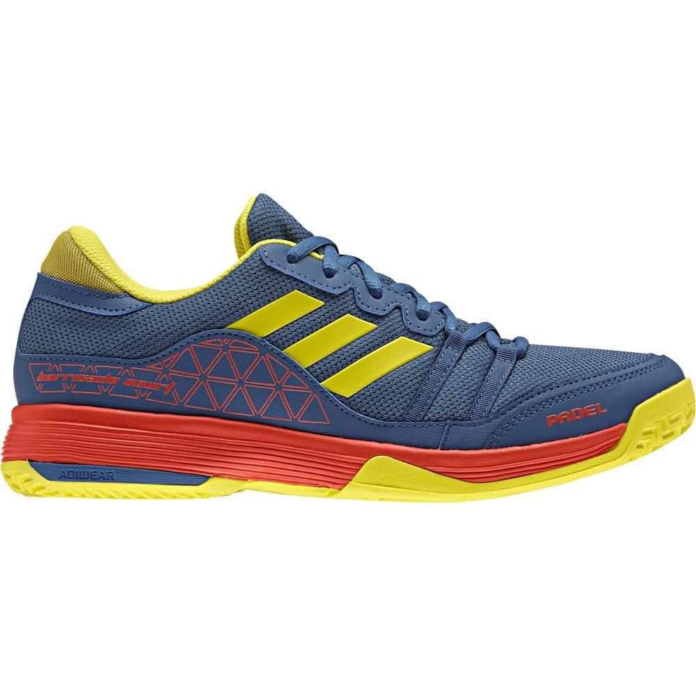 adidas court padel