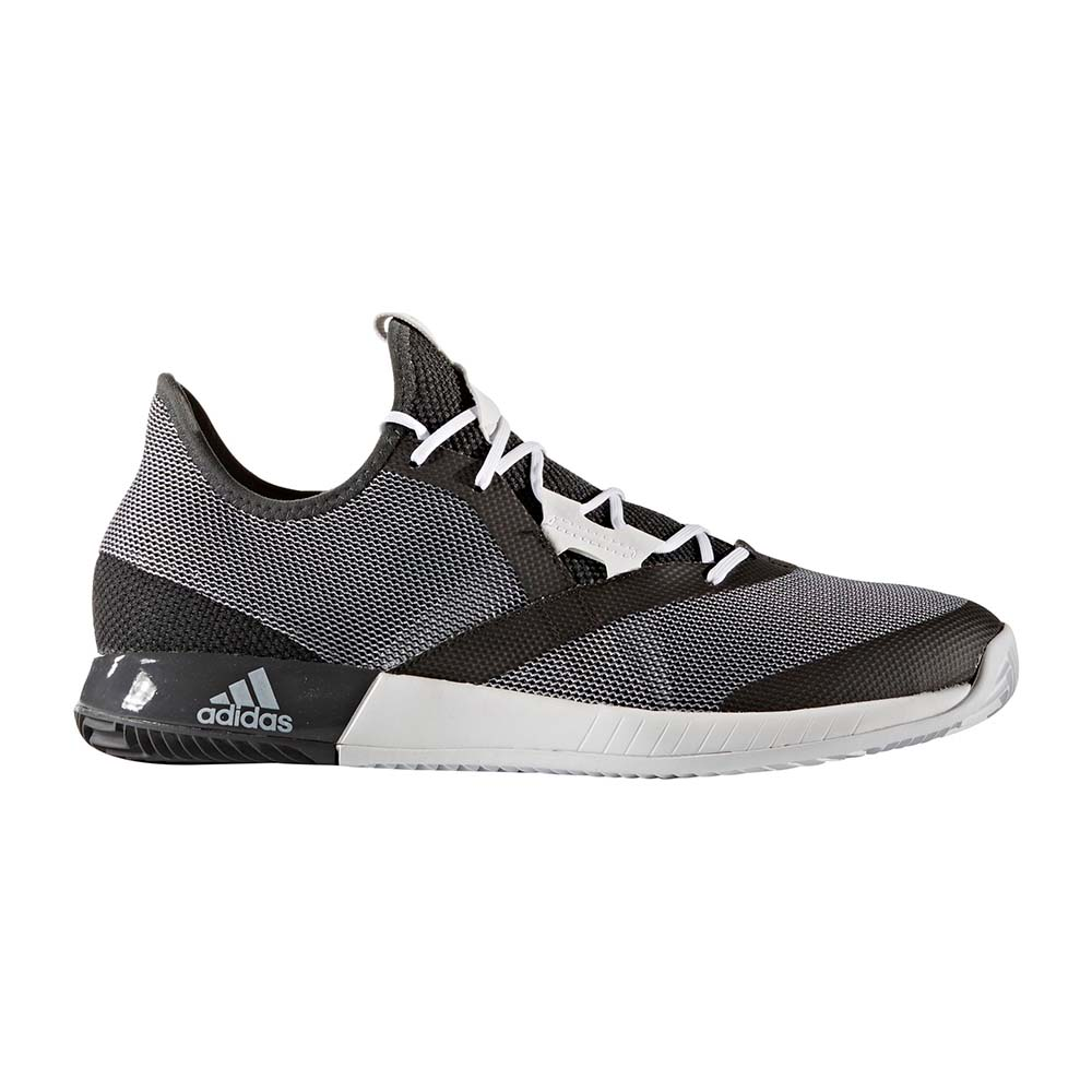 online store a7038 dca5d adidas Adizero Defiant Bounce buy and offers on Smashinn