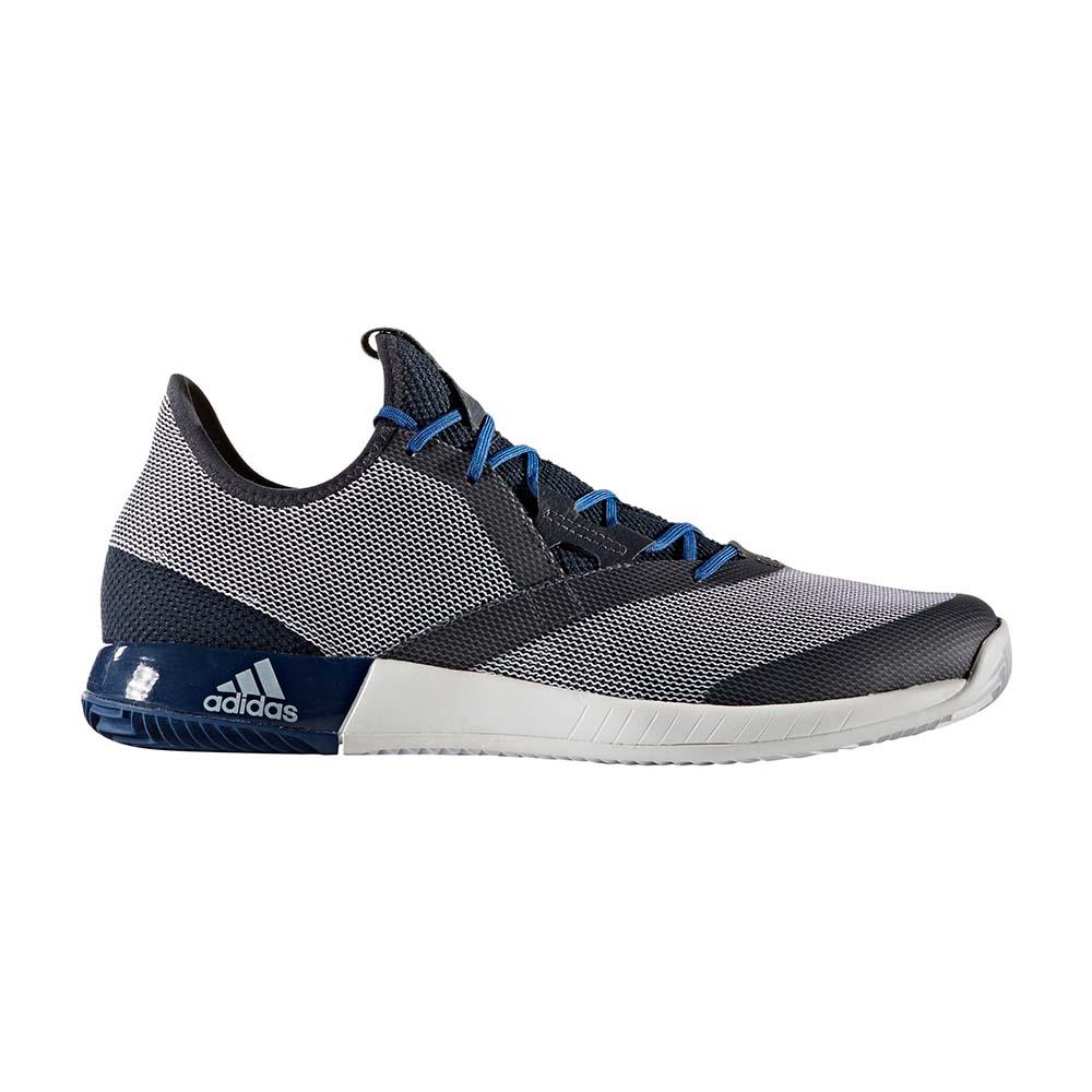Scarpe adizero Defiant Bounce Blu adidas | adidas Italia