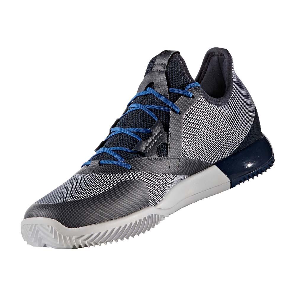 adidas Adizero Defiant Bounce kjøp og tilbud, Smashinn Joggesko