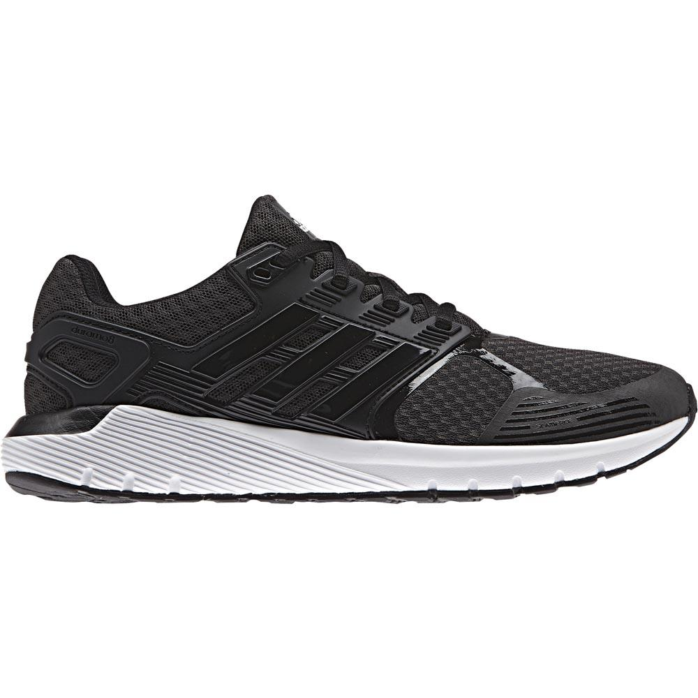 Adidas Duramo Running Shoes Review