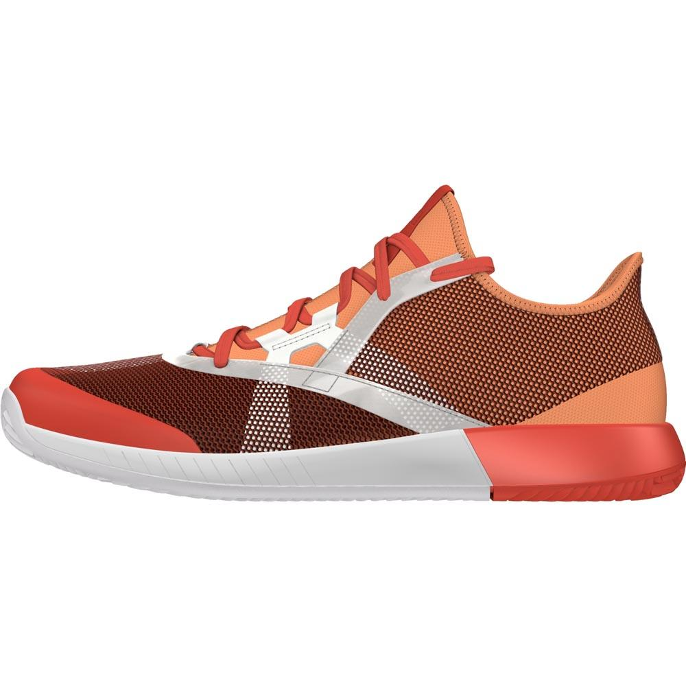 online store 2fbc3 e2bbd adidas Adizero Defiant Bounce buy and offers on Smashinn