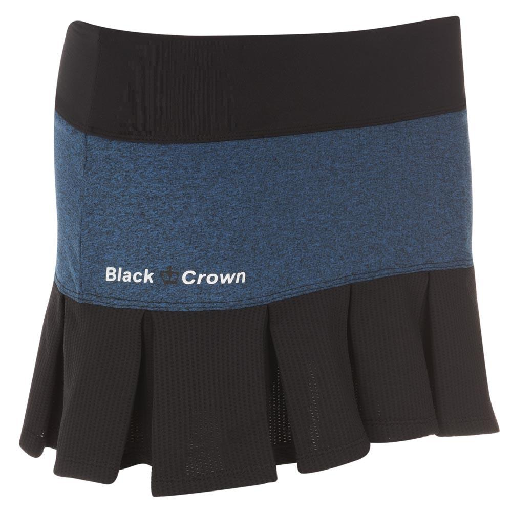 Black crown Skirt Madeira