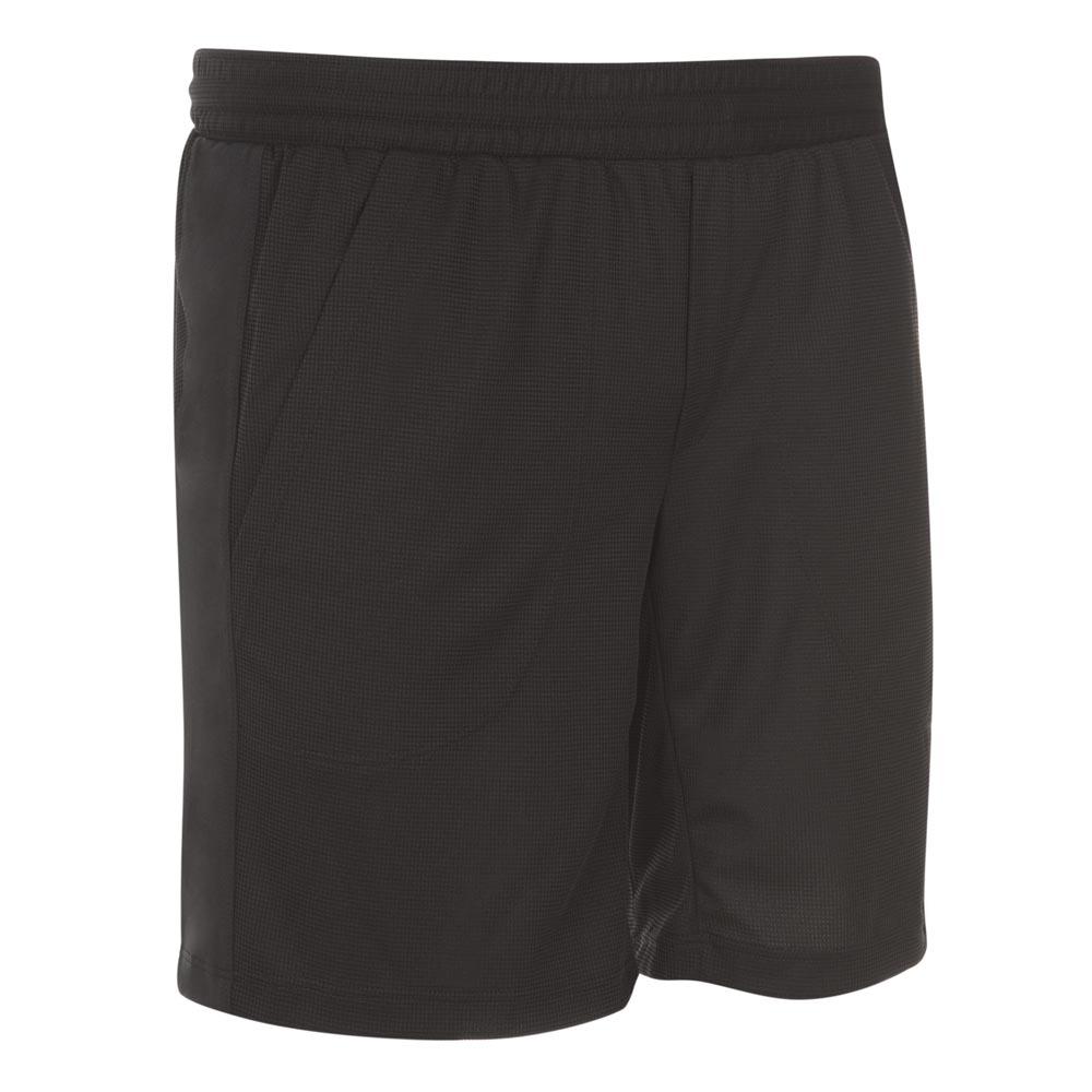 Pantalons Black-crown Pant Ball