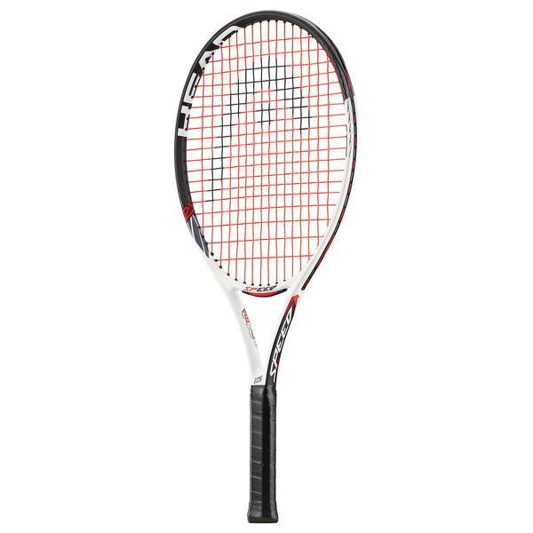 Raquettes de tennis Head Speed 25