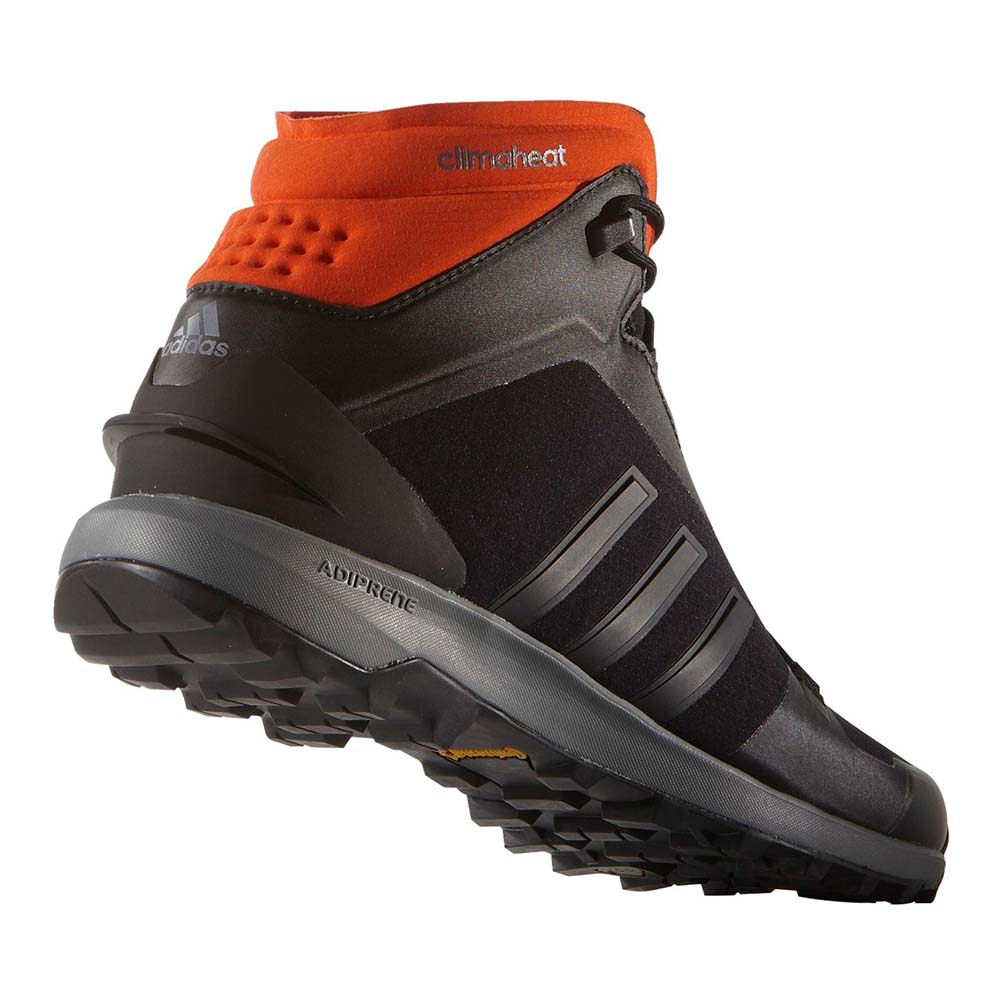 adidas los angeles chaussures oh lab