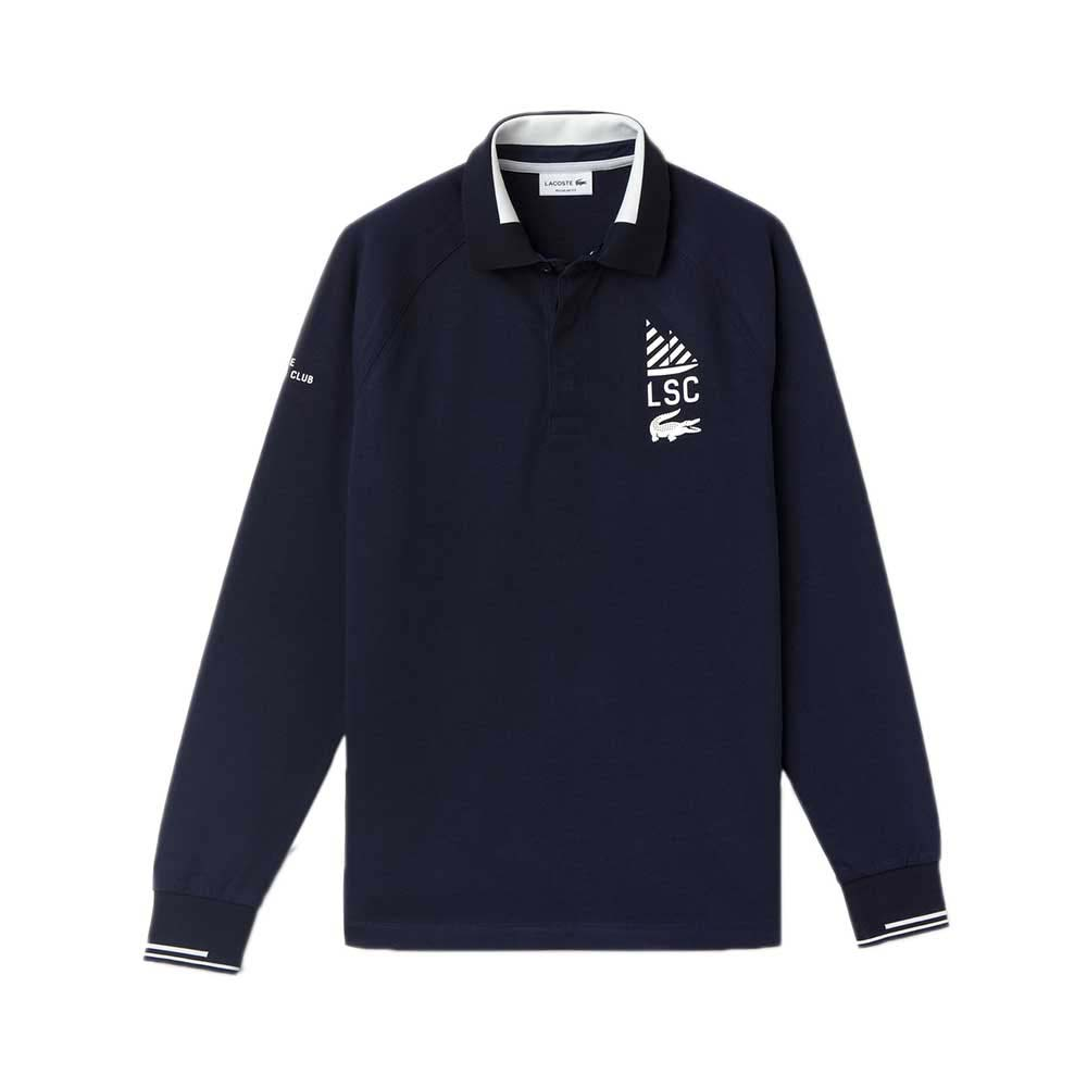 Lacoste KH5009525 Rugby Shirt