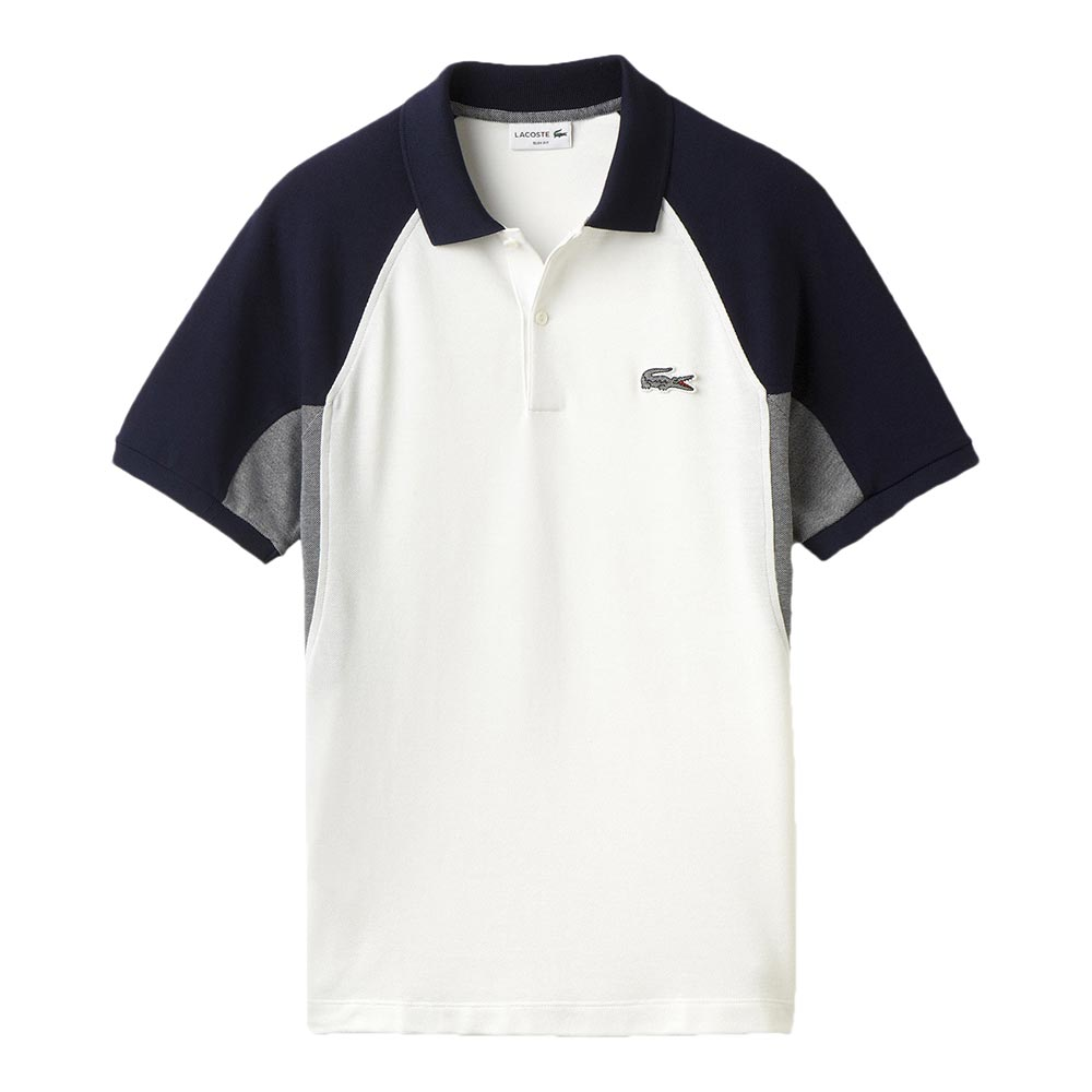 Lacoste PH4979T86 SS Polo