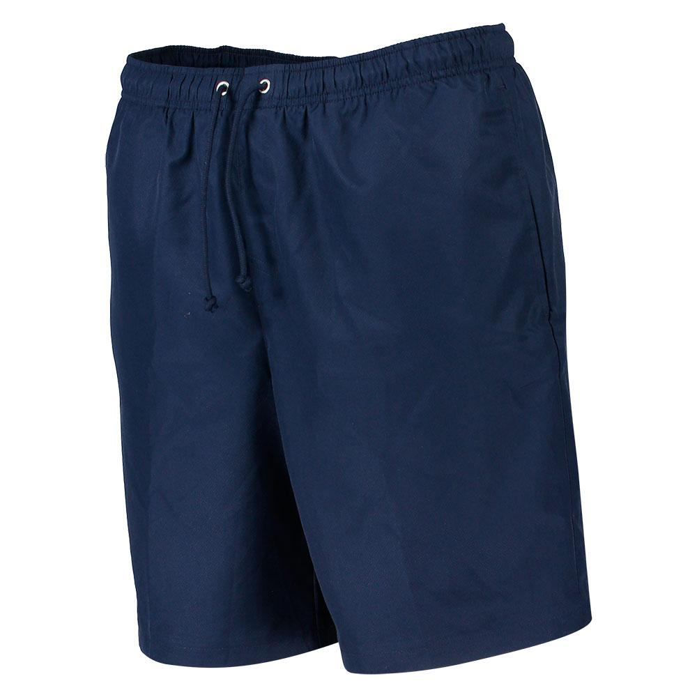 Lacoste GH353T166 Shorts