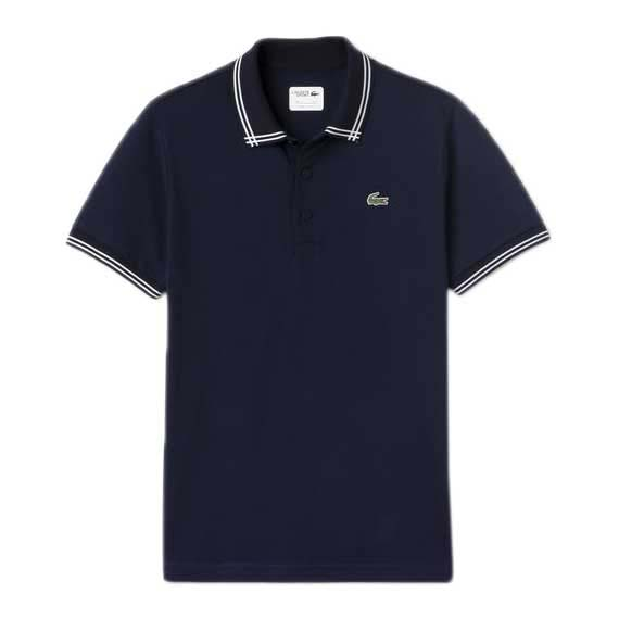 Lacoste YH5730R26 SS Polo