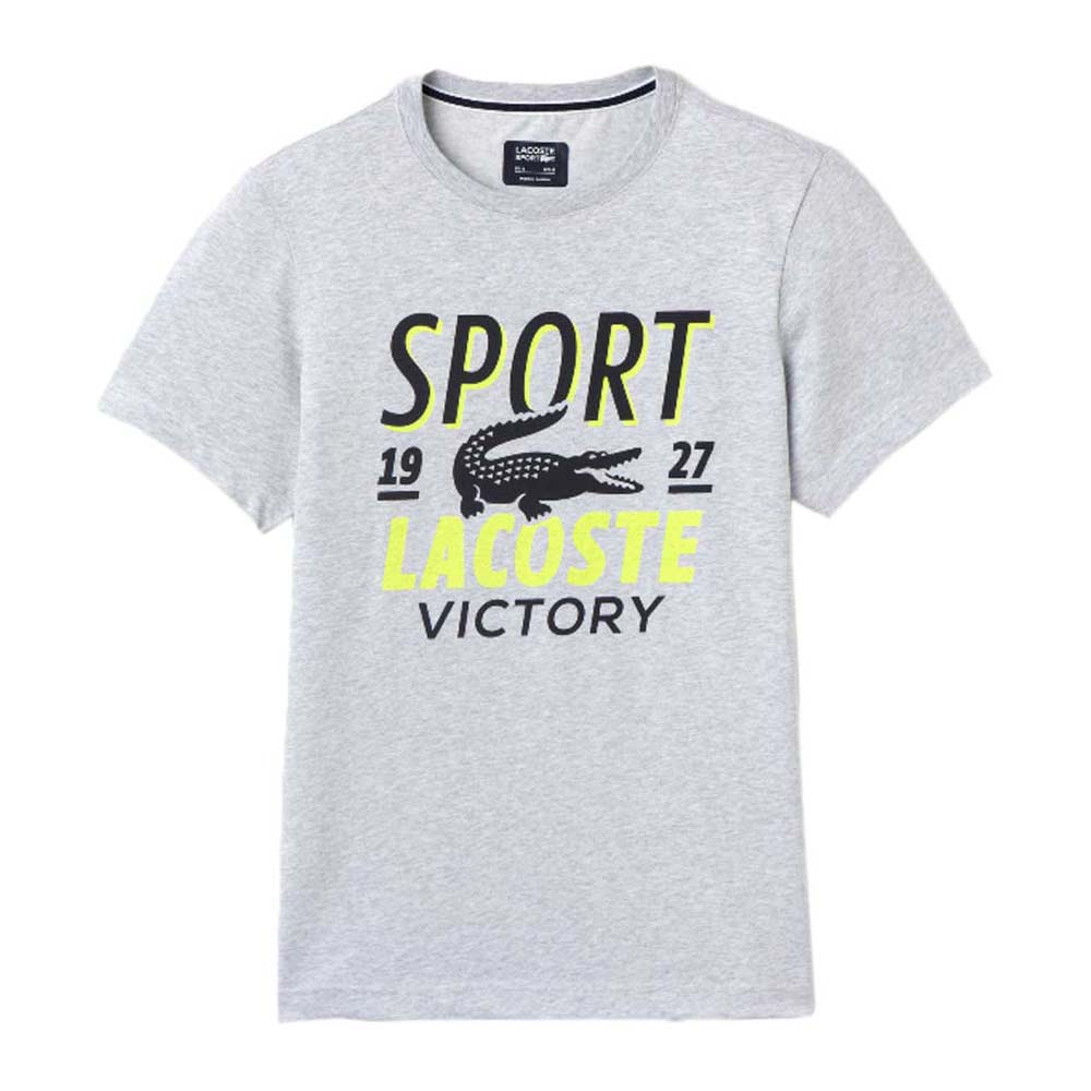 Lacoste TH57630A6 T Shirt