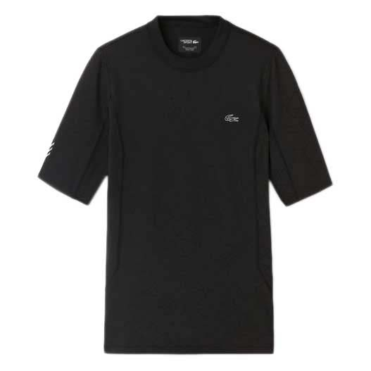 Lacoste TH5724031 T Shirt