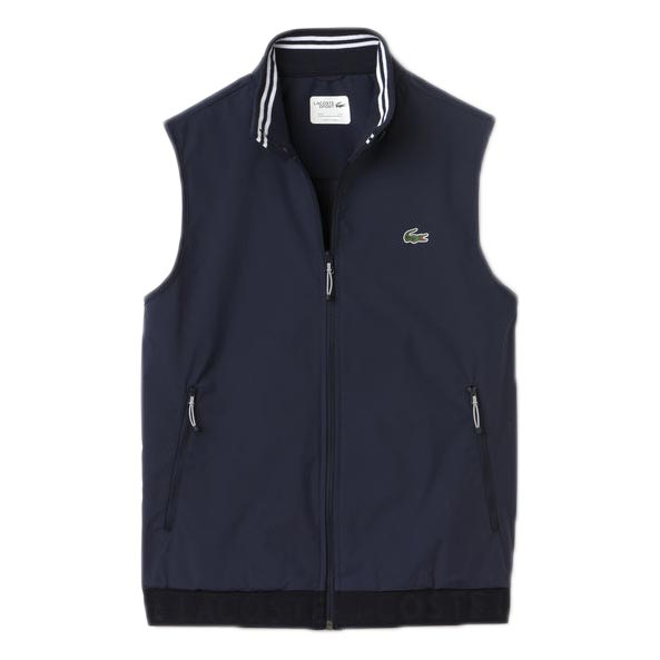 Lacoste BH5749525 Jacket