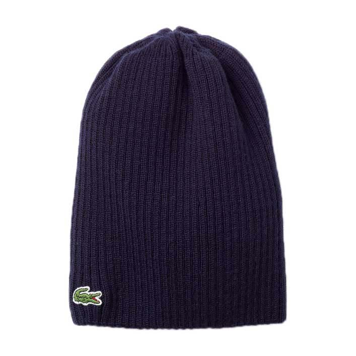 Lacoste RB3504166 Knitted Caps